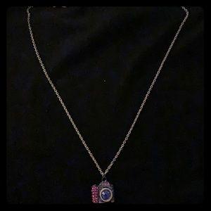 Jewelry - Photographers necklace